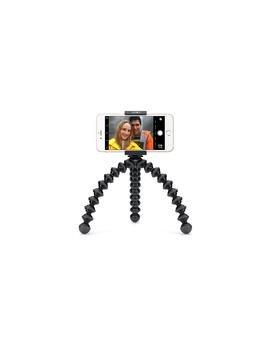 Trépied Joby Grip Tight Gorilla Pod Stand Pro Pour I Phone by Apple