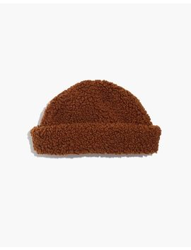 Brixton® Ginsberg Hat by Madewell