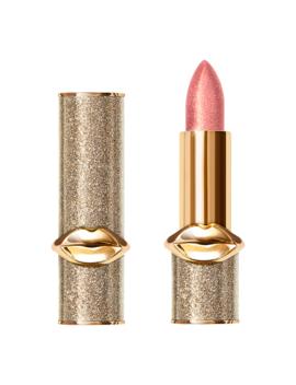 Blitztrance Lipstick (Limited Edition) by Pat Mc Grath