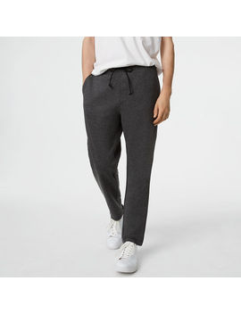 Piped Sweatpants by Club Monaco