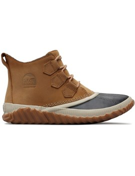 Sorel   Out N About Plus Boots   Women's by Sorel