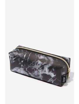 Bailey Pencil Case by Cotton On