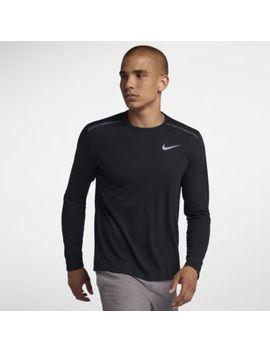 Nike Breathe Rise 365 by Nike