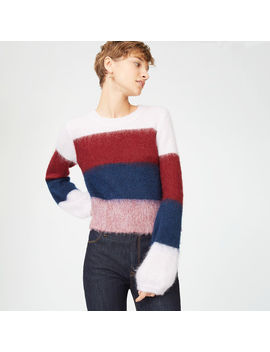 Rinty Sweater by Club Monaco