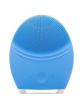 Luna™ 2 Pro Facial Cleansing & Anti Aging Device by Foreo