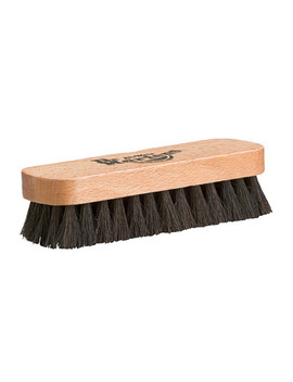 Shoe Brush by Dr. Martens