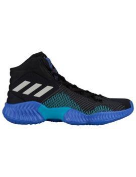 Adidas Pro Bounce Mid 2018   Men's by Adidas