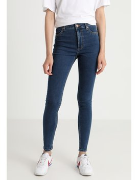 High Spray   Jeggings by Cheap Monday