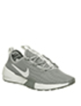 Ashin Trainers by Nike