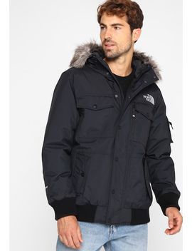 Gotham   Dunjacka by The North Face