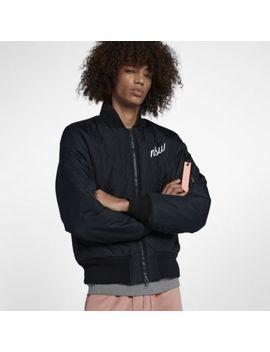 Nike Sportswear Nsw Synthetic Fill by Nike