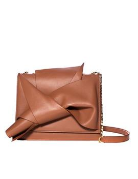 Large Bow Bag by No21