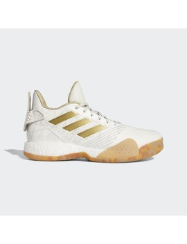 T Mac Millennium Shoes by Adidas