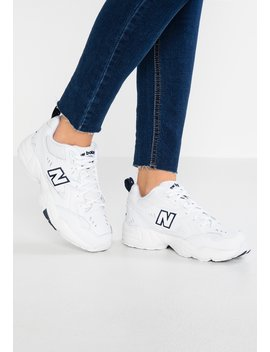 Wx608   Sneakers by New Balance