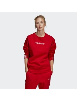 Coeeze Sweatshirt by Adidas