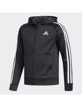 Indicator 18 Jacket by Adidas