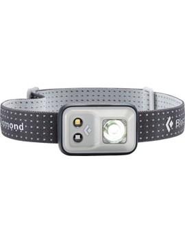 Black Diamond   Cosmo Headlamp by Black Diamond