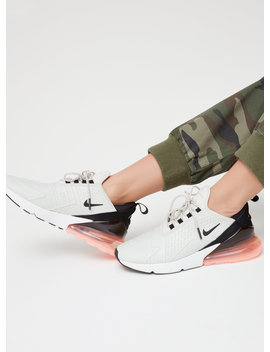 Air Max 270 Se by Nike
