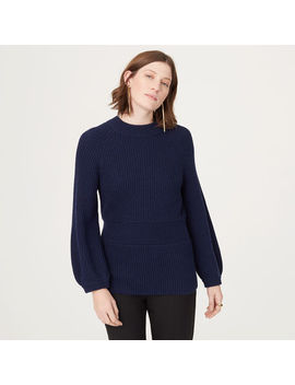 Tinna Sweater by Club Monaco