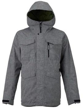 Burton   Covert Insulated Jacket   Men's by Burton