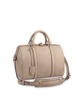 Sc Bag Pm by Louis Vuitton