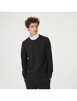 Donegal Sweatshirt by Club Monaco
