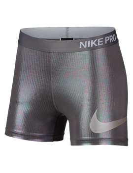 """Nike Pro Women's Party Pack 3"""" Shorts by Sport Chek"""