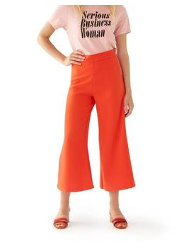 Margot Trousers by Ban.Do
