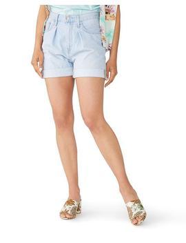 Rugrat Shorts by Ban.Do