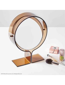 Benefit Gorgeous Beauty Mirror by P Bteen