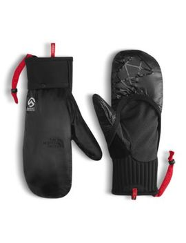 Summit G5 Proprius Gloves by The North Face