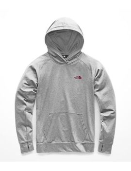 Women's Fave Lite Lfc Pullover by The North Face