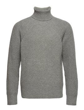 M. Winter Wool Turtleneck by Filippa K