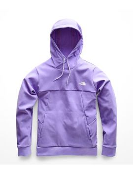 Women's Tekno Fresh Hoodie by The North Face