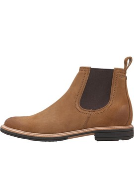 Ugg Mens Baldvin Boots Chestnut by Ugg