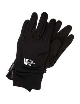Powerstrech Glove   Rękawiczki Pięciopalcowe by The North Face