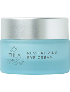 Online Only Revitalizing Eye Cream by Tula