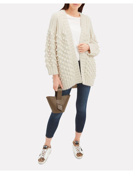 Lian Cardigan by Eleven Six