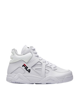 Online Exclusive Bb Cage Sport Shoes by Fila