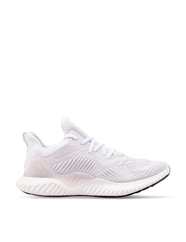 Adidas Alphabounce Beyond W by Adidas