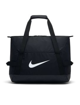 Nike Club Team by Nike