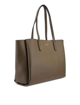 Ella Girlfriend Carryall Bag by Guess