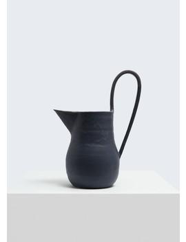 Vessel No. 2 by Ank Ceramics