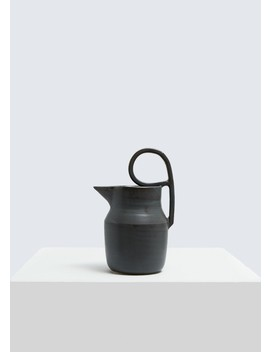 Vessel No. 1 by Ank Ceramics