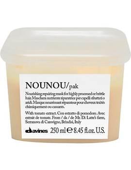 Nounou Pak by Davines