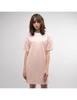 Womens Adidas Trefoil Dress by Adidas