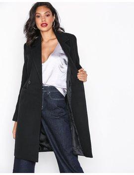 Vmrambla Cala 3/4 Jacket Boos Ki by Vero Moda