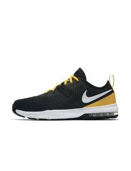 Nike Air Max Typha 2 (Nfl Pittsburgh) by Nike