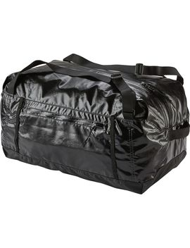 Lightweight Black Hole 30 L Duffel by Patagonia