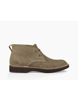 Camino Chukka Boot by Ugg